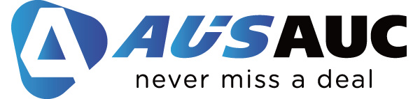 ausauc.com.au