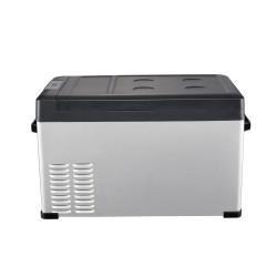 Kenner 30L Portable Fridge Freezer Cooler  [C-C30L]