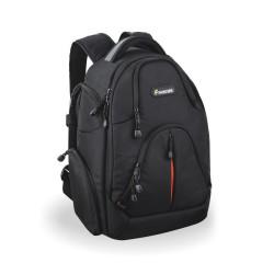 FANCIER Professional Camera Backpack travel Bag [FB-6001]
