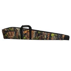 Kenner 52 Inch Rifle Bag Shotgun Gun Case with 600D Fabric [KN-B1162]