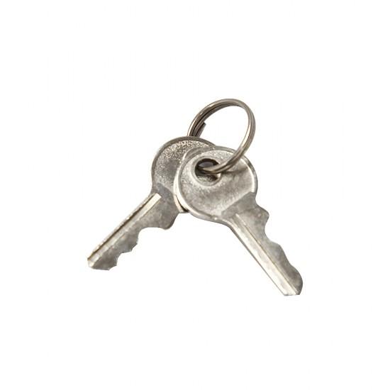 Kenner Gun Chain Lock [KN-CHAINLOCK]