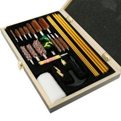 Kenner Gun Cleaning Kit [KN-CLEANKIT]