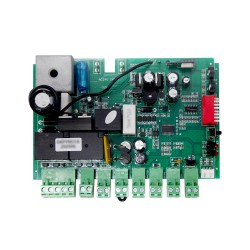 Circuit Board for KND900 [ KND-CB-1A ]