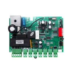 Circuit Board for KND1500 [ KND-CB-2A ]