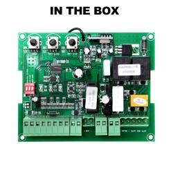 Circuit Board for KNL100E-01 KNL200E-01 [ KNL-CB-E01 ]