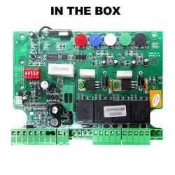 Circuit Board for KNL100E-02 KNL200E-02 [ KNL-CB-E02 ]