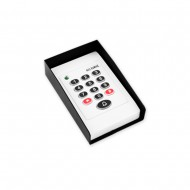 Kenner Gate Wireless Keypad [KNL105]