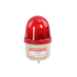 Kenner Alarm Lamp for 240V AC System [KNL141]