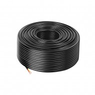 Kenner 2 Core 0.75mm² Cable for Solar System [KNL152]