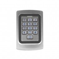Kenner Water Proof Wired Keypad [KNL177]