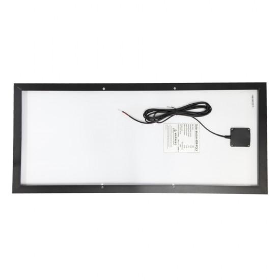 Kenner 40W Solar Panel for 24V DC System [KNL919]