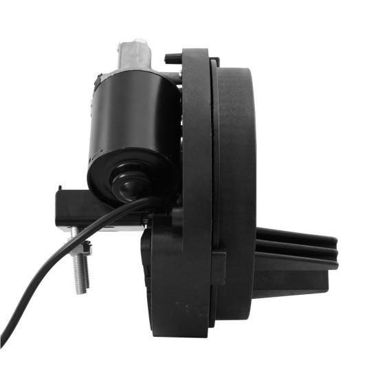 Kenner Electric Automatic Garage Roller Door Opener [KNR500]