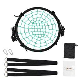 Tickly-Toe 60cm Spidey Web Swing Set [TT-SA-029-60]