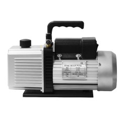 CM 12CFM 2 Stage Vacuum Pump for Refrigerant Air Condition [VP-2200]