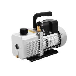 CM 3CFM 2 Stage Vacuum Pump for Refrigerant Air Condition [VP-230]