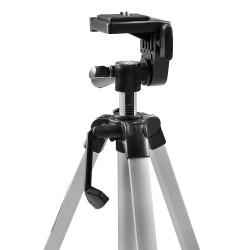 WEIFENG 1.34m Camera Tripod with Pan Tilt Head [WT-330A]