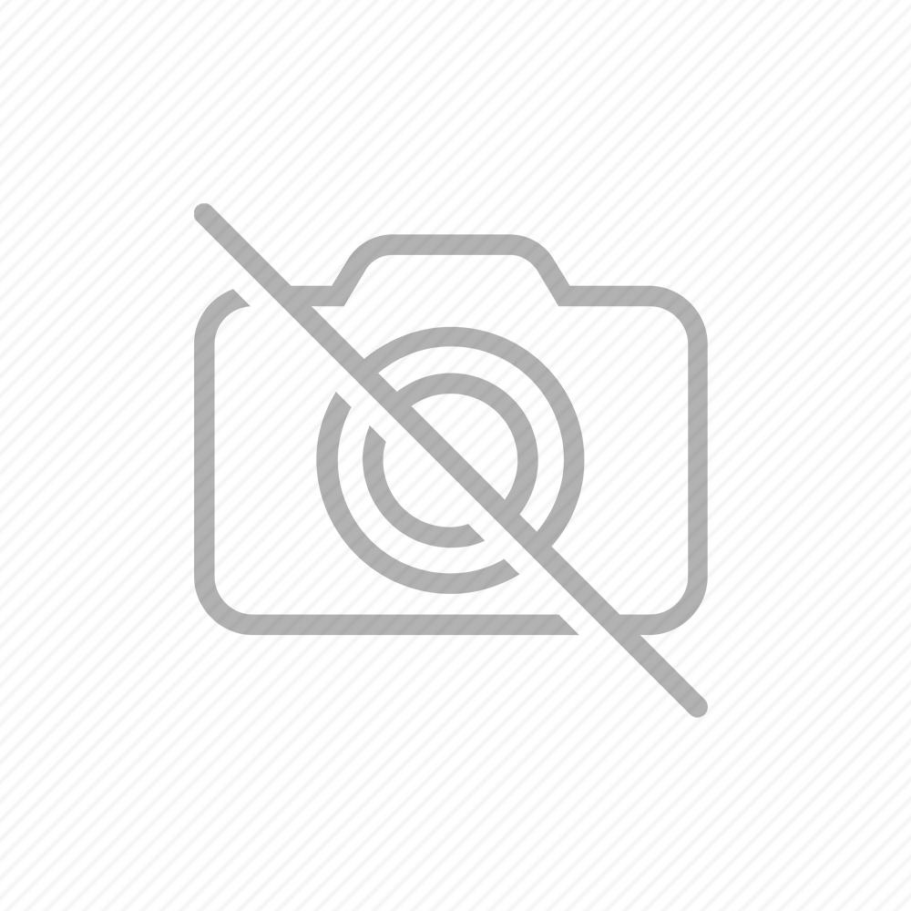 Charcoal Filter for Rangehoods [ PARTS-TM001 ]